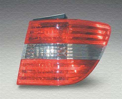 转向灯(后右) MARELLI 714027520813