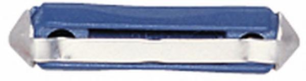 组合仪表总成 海拉 8JS 091 603-003